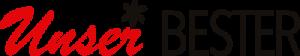 Logo Unser Bester