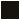 Strauss Innovation Strauss Unterhosen Strauss Unterwäsche Damenunterwäsche Damenwäsche Hüftslip kaufen Kochfest Linea Fiore Maxislip kaufen Ökotex Schnelle Lieferung Slip Unterwäsche für Damen Wäsche für Damen Beste Handschuhe Fahrrad Handschuhe Handschuh Handschuhe kaufen Handschuhe Test Handschuhe Testberichte